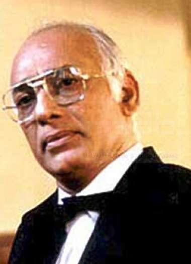 Prathapachandran-Actor