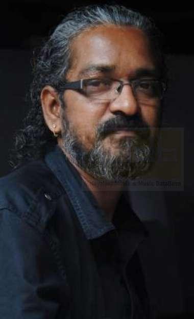 പ്രിയനന്ദനൻ