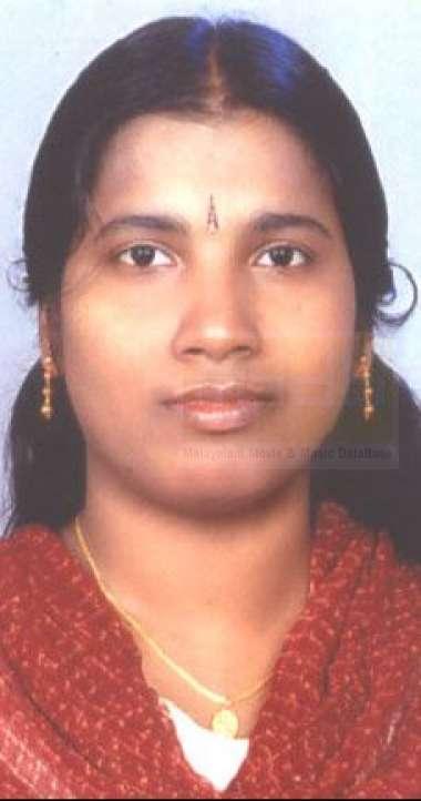 Pushpavathy-Singer