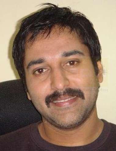 Rahman-Actor-m3db.JPG