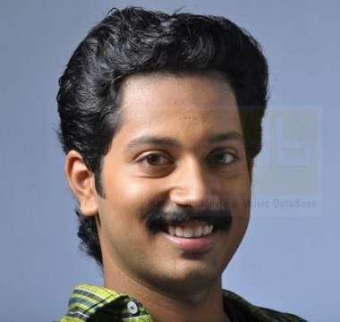 Rajath Menon