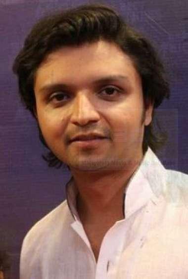 Rajesh KS