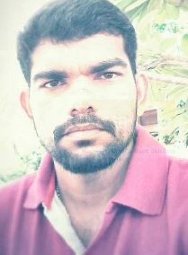 Ranjith Rajan-Director