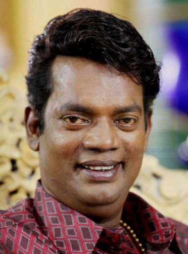 Salim Kumar Malayalam Actor