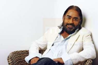 Sangeeth Sivan-Director