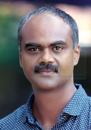 R J Sajeevan