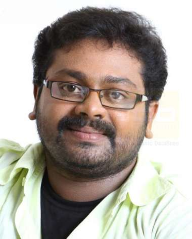 Saji Surendran-Director-m3db