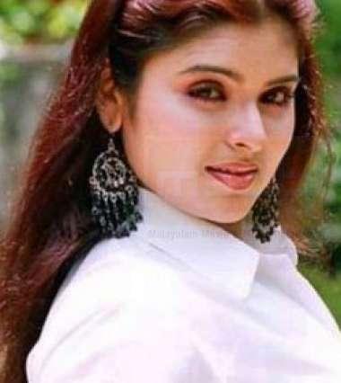 Sajitha Betti-Actress