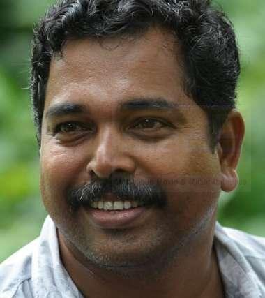 Sanjay Padiyoor-Prod.controller-m3db