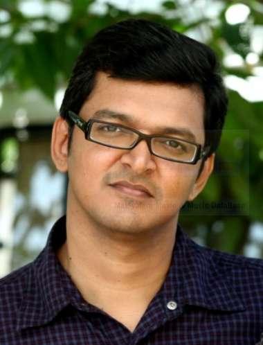 Sanjay-Writer.jpg