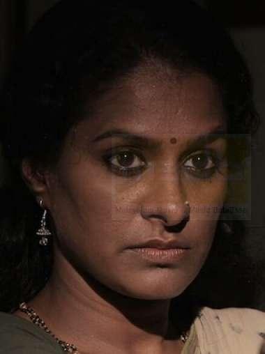 Saritha Sunil