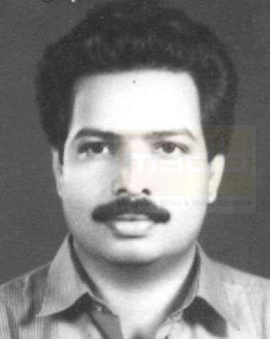 Sasisankar-Director