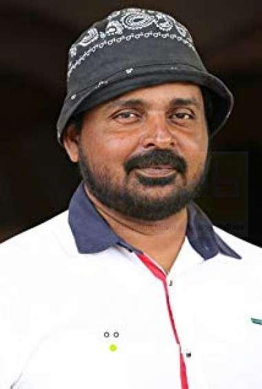 Shaji-Kumar-m3db.jpg