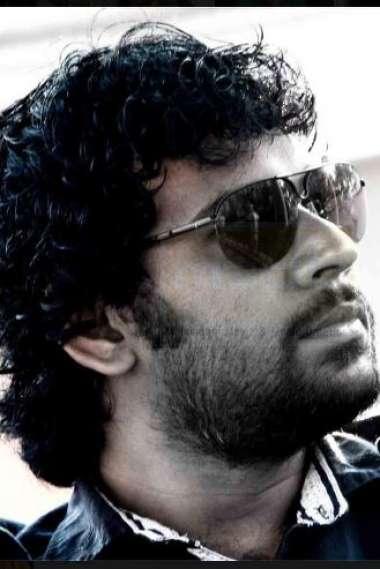 Shalil Kallur-Director