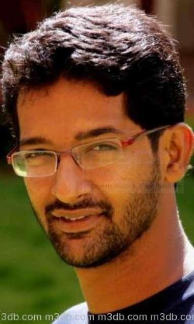 Shehnad Jalal