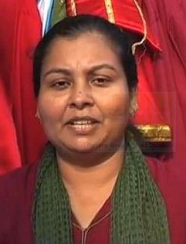 സിജി തോമസ് നോബൽ