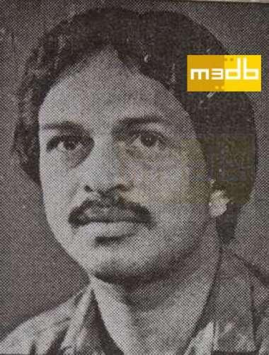 Sudhakar Mangalodayam-Writer