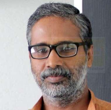 SureshNarayanan-m3db