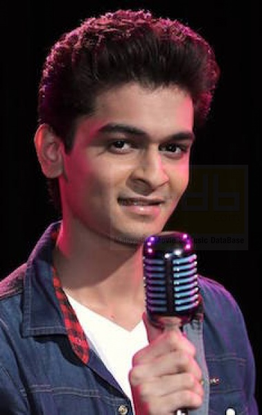 Suryansh Jain
