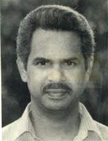 Swargachithra-Appachan-m3db