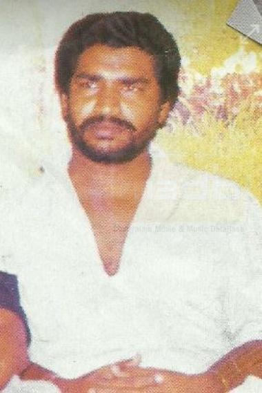 T S Suresh Babu-Director