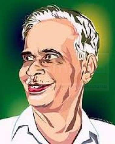 Vailoppilli Sreedhara Menon വൈലോപ്പിള്ളി ശ്രീധരമേനോൻ