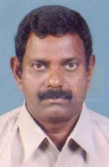 വാഴൂർ ജോസ്-പി ആർ ഒ