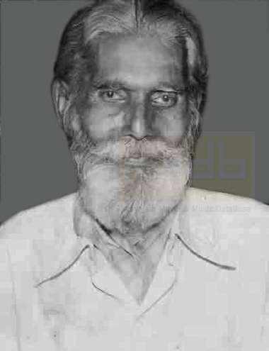 Velappan Nair Director