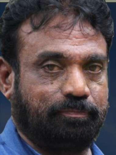 Vijayakrishnan-Director-Writer-Historian