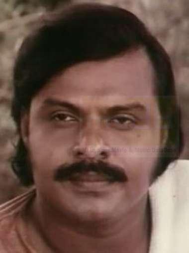 Vijayan-Actor-Pic1a