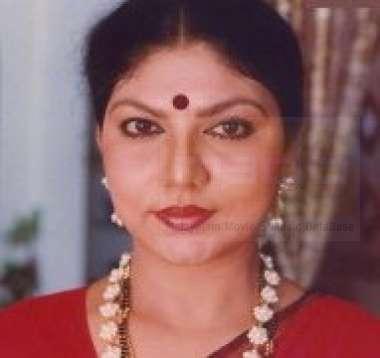 Y Vijaya