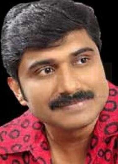 Afsal-Singer