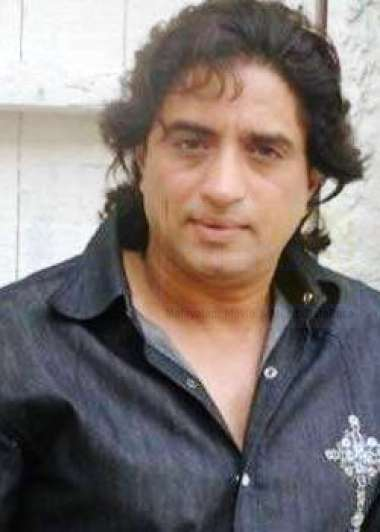 Anand Raj Anand-Music Director