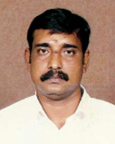 Karthik Chennai-m3db