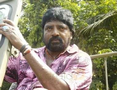 Vimalraj Shivapuram-Actor