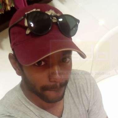 prasobh-vijayan-m3db.jpg