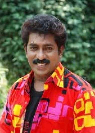 Premkumar-Actor