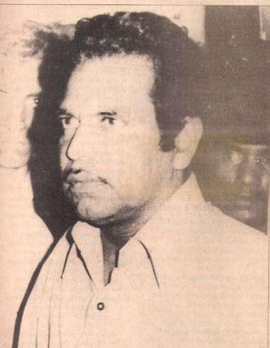 Raj Marbros