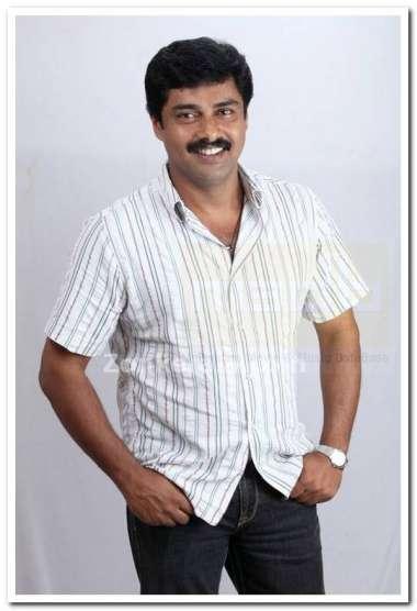S L Puram Jayasoorya-Director