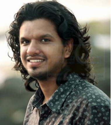 sooraj-santhosh-singer-m3db.png