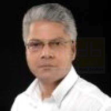 M.Sukumarji-Screenplay,Director