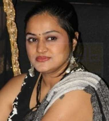 Vinodini-Actress