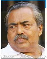 Prof Sivaprasad C