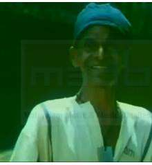 Vembayam Thampi