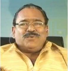 Punnapra Appachan
