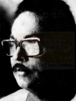 A N Thampi-Director