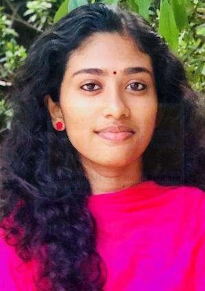 Aavani Malhar