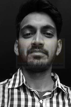 Adhil N Ashraf
