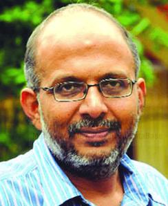 Adv Jayasankar