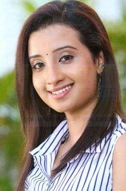 Aiswarya Nambiar